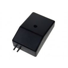 Point sensor