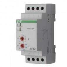 Temperature controller -4-5C