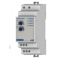 Liquid Level Control Relay In 230VAC -1 Relay 1CO 250VAC 8A