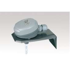 Wind Speed and Temperature Sensor