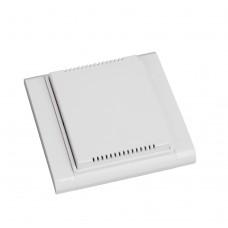Space temperature sensor ABB design ELEMENT