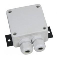 Temperature converter 0-10V