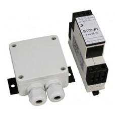 Temperature converter 4-20mA