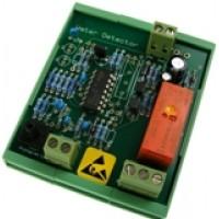 Water Leak Detection Module